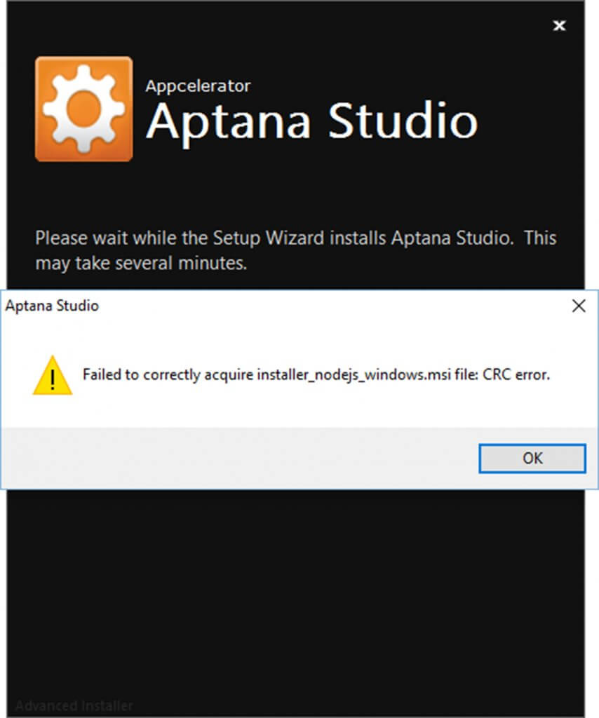 failed-to-correctly-acquire-installer_nodejs_windows-msi-file-aptana-studio-error-message